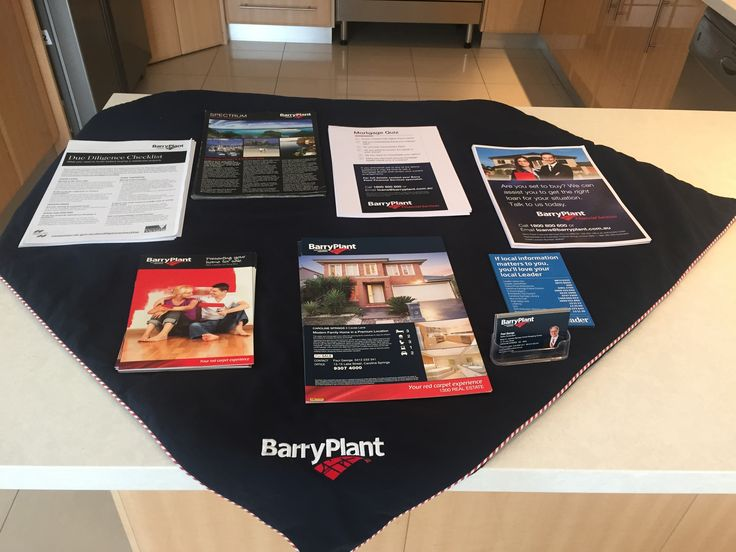 #barryplant great open home out west of Melbourne. Nice touch with the blanket. #realestate #openhomes