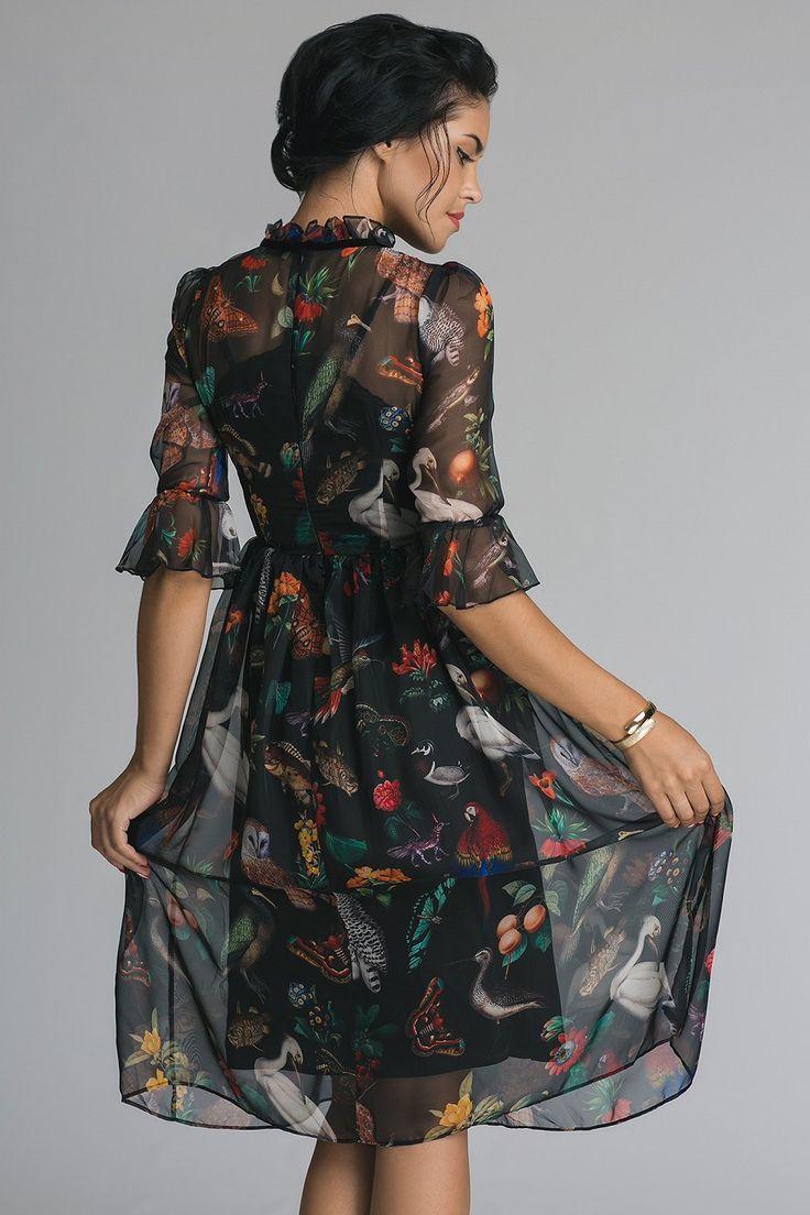 Платье Valentino (Артикул: 97134) Фото 4