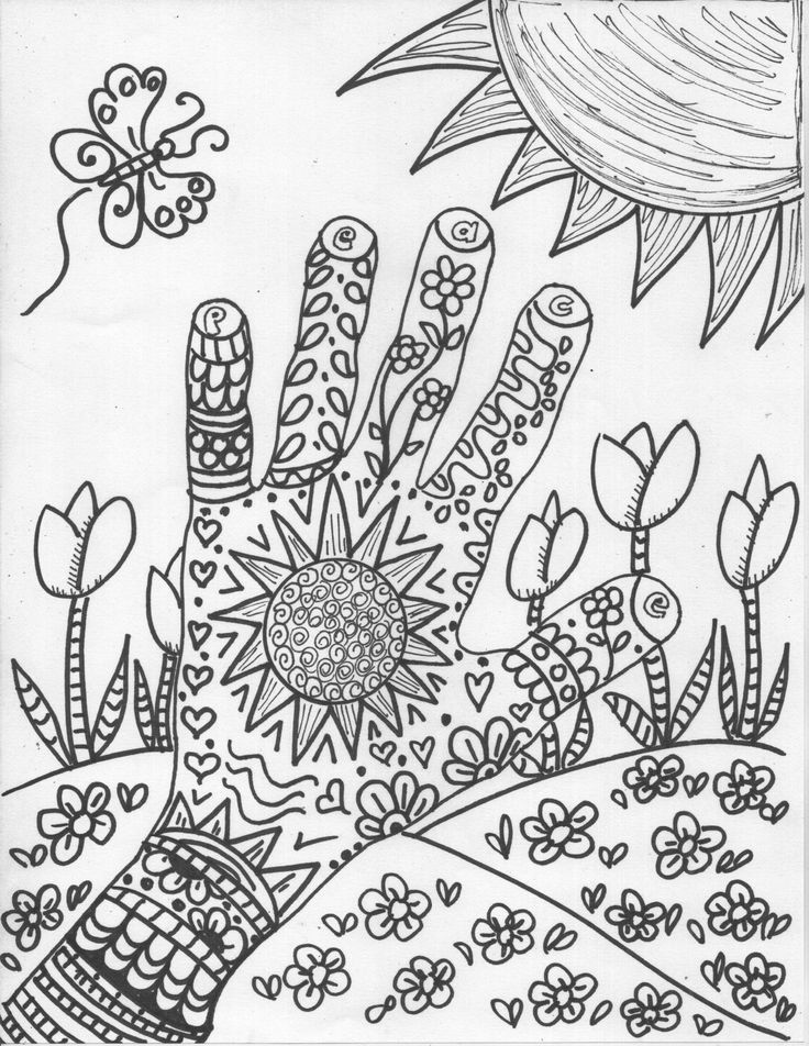 2050 best zia2 images on Pinterest   Coloring books, Coloring ...