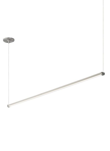 tech lighting surge linear rae linear in satin nickel or chrome share lighting 2018 pinterest lighting lighting u2026 the ultimate combination of simplicity and light output