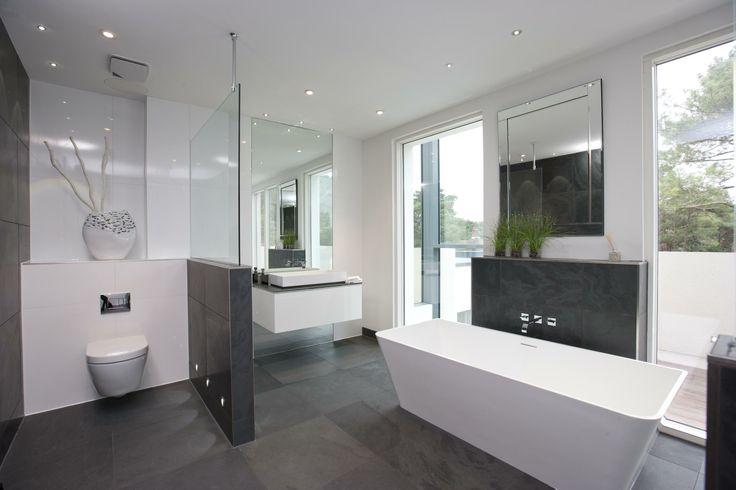 Luxury property in Dorset