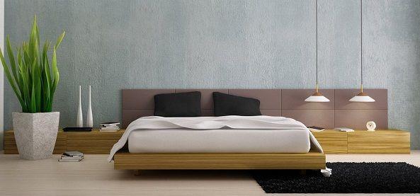 Cómo decorar tu dormitorio según el Feng Shui | Tarot gratuito