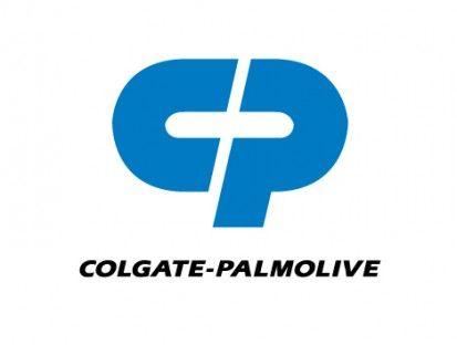 Crm in colgate palmolive