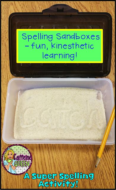 the 25 best kinesthetic learning ideas on pinterest another word for teach literacy shed. Black Bedroom Furniture Sets. Home Design Ideas