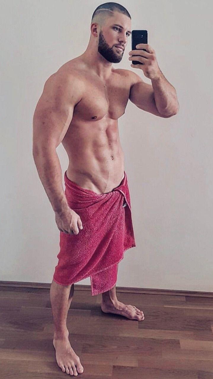 Homosexual repair boyz stunning sex