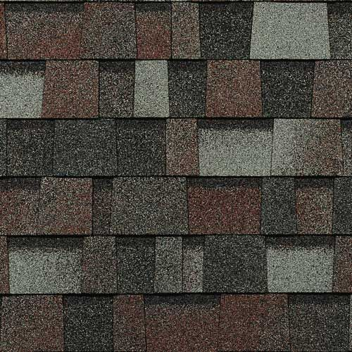 Best Shingle Color Choices For Owens Corning® Duration 640 x 480