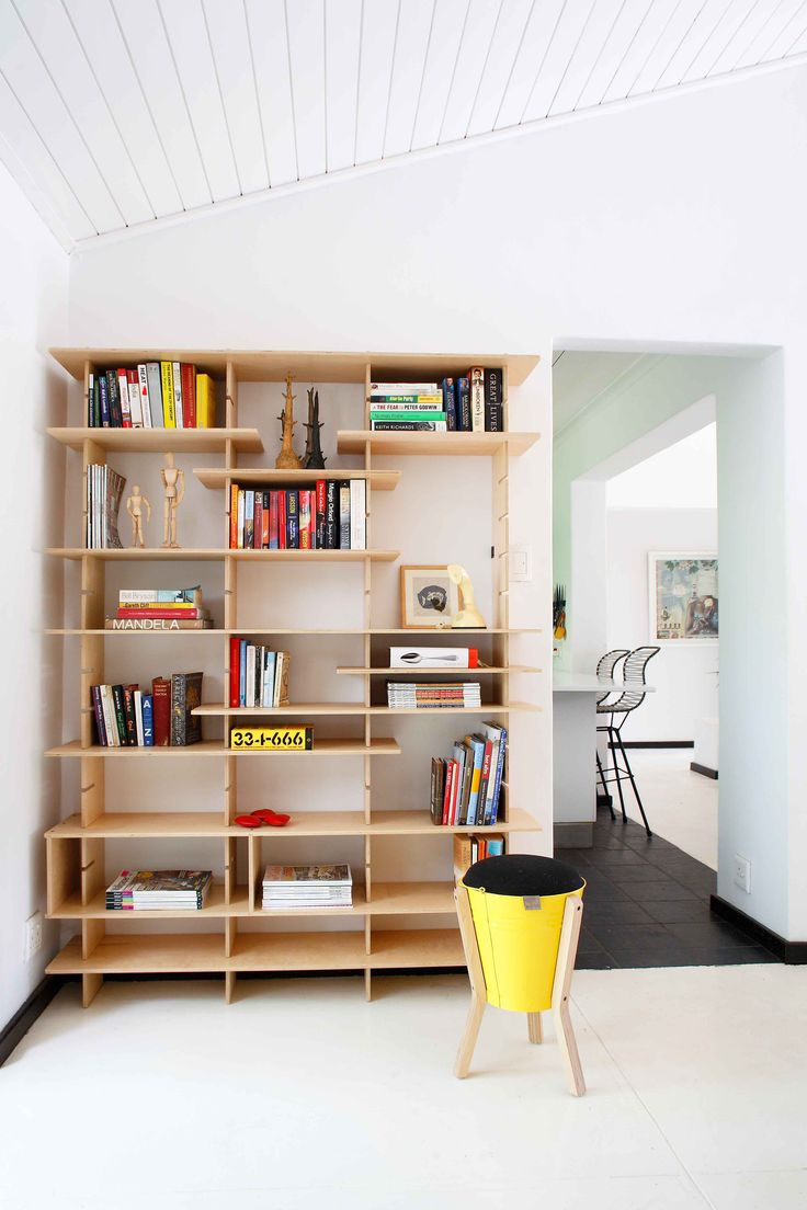 PRIVATE-RESIDENCE-SHELVING1.jpg (2912×4368)
