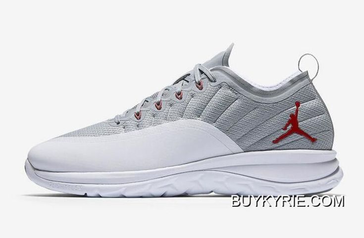 http://www.buykyrie.com/newest-jordan-trainer-prime-wolf-grey-team-redwhite-free-shipping.html NEWEST JORDAN TRAINER PRIME WOLF GREY/TEAM RED-WHITE FREE SHIPPING : $87.43