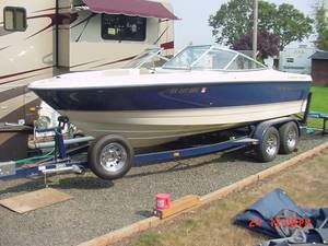 17 Best ideas about Craigslist Boats For Sale on Pinterest ...