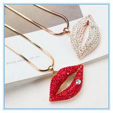 piercing jewelry, fashion jewelry, Bridal Jewelry direct from China (Mainland)