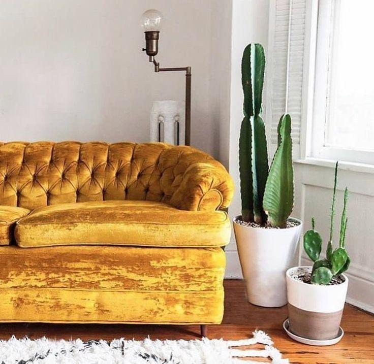 Best 25+ Yellow living rooms ideas on Pinterest | Living room ...