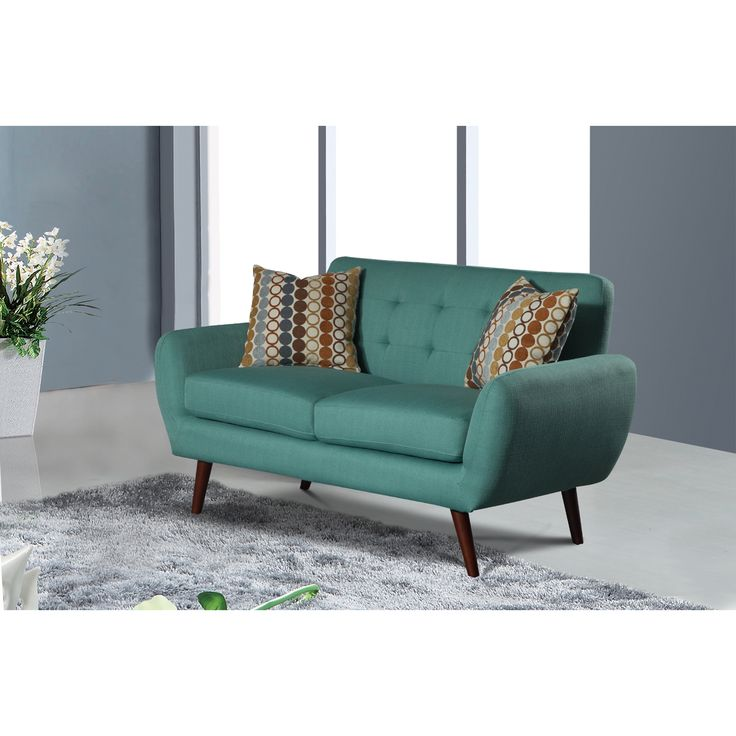 shop our biggest ever memorial day sale loveseat sleeper sofa sofas