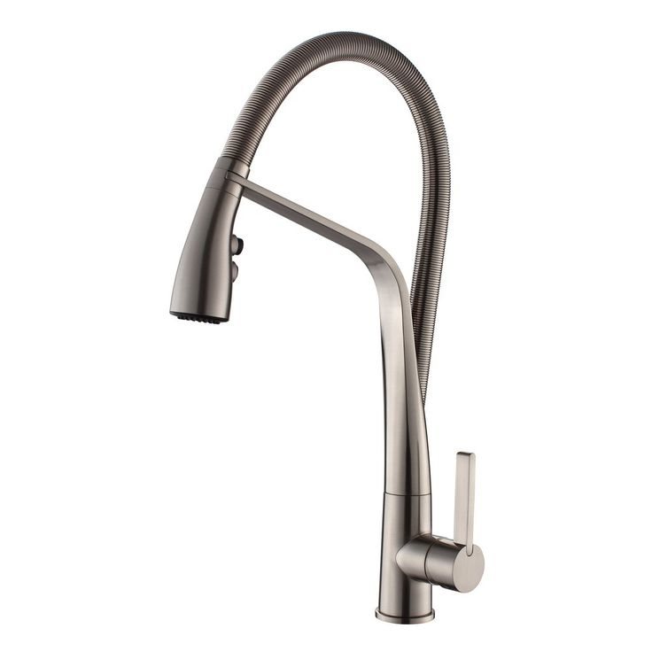 17 Best Ideas About Kitchen Faucets On Pinterest Kitchen