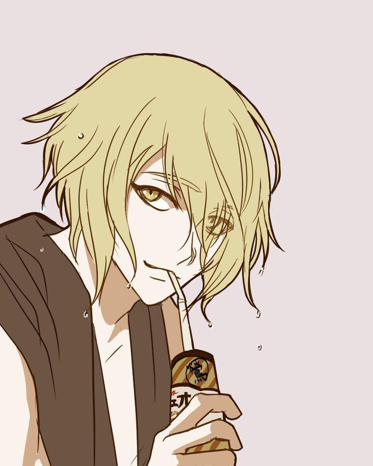 http://www.pixiv.net/member_illust.php?mode=manga&illust_id=57013400