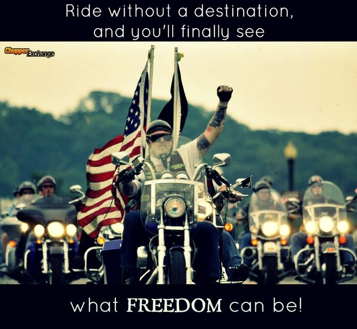 554 Best Biker Quotes Images On Pinterest