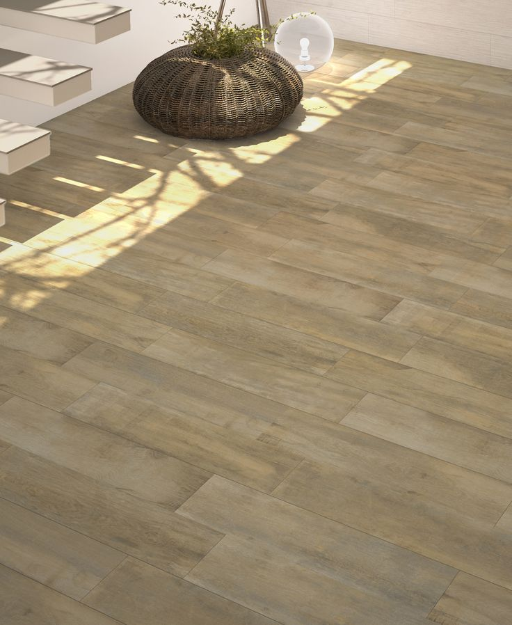 ARCANA Tiles | Treewood Natural | Treewood Collection | porcelain tile | ceramic wood | timber | tiles | kitchen |rustic | modern | countryside