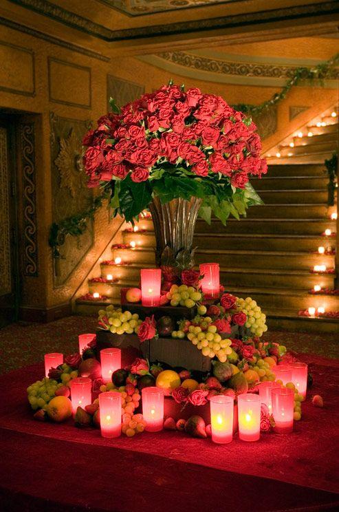 431 Best Images About Flower Arrangements Classic Amp A New
