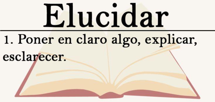 Palabras raras para ampliar tu vocabulario - Taringa! #fobias