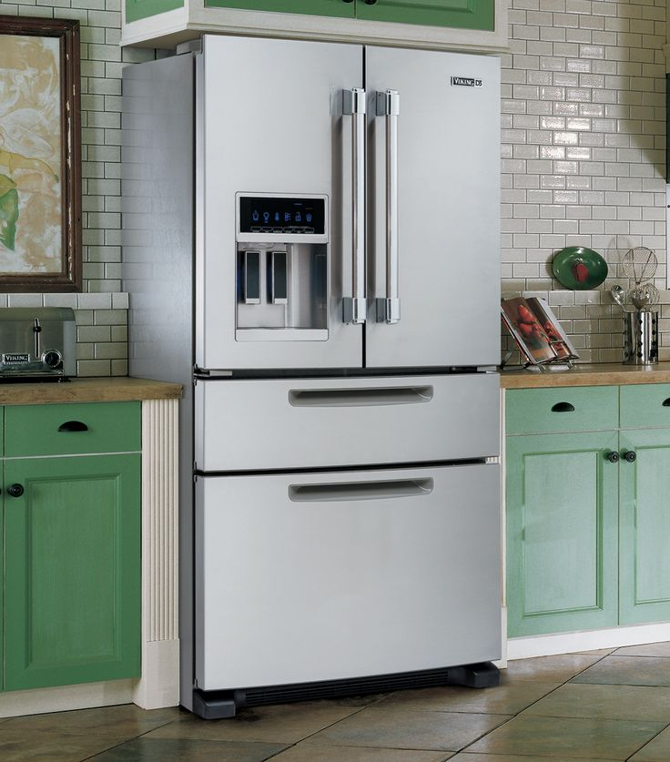 8 Best Long Island Refrigerator Repair Images On Pinterest