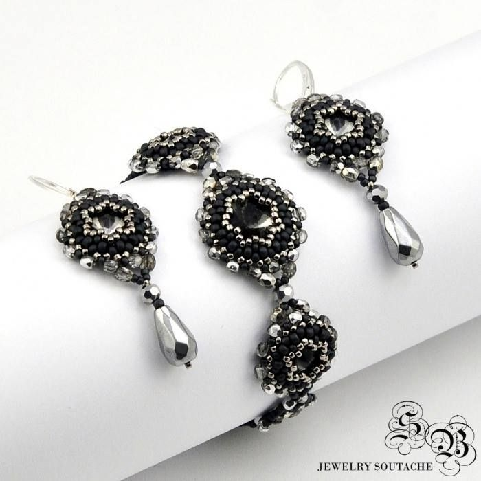 https://www.facebook.com/SBJewelrySoutache/photos/a.1140537302642732.1073741878.948750665154731/1140537332642729/?type=3