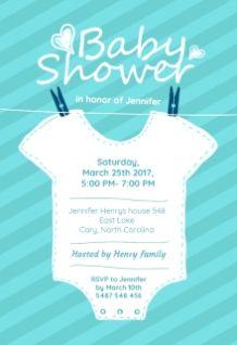 Baby Shower Invitation Sample dreaded online baby shower invitation for additional recommendation 2587