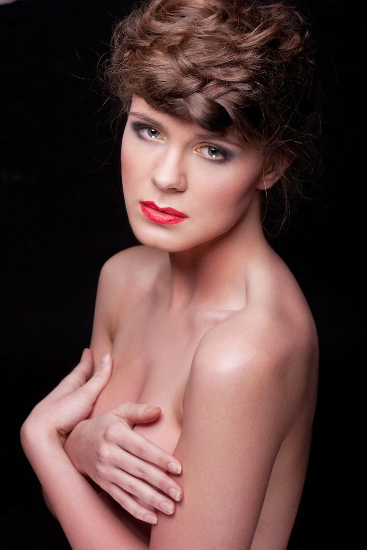Washka Photography & Make-up: marzec 2015