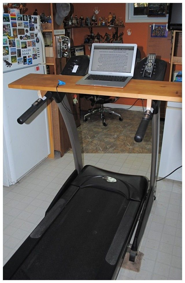 Wonderful Ikea Jerker Standing Desk
