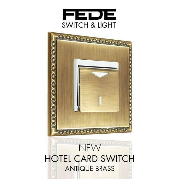 FEDE_LUXURY SWITCH_HOTEL CARD SWITCH.jpg
