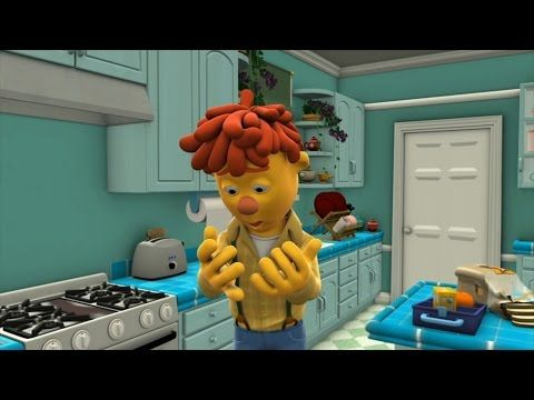 You Tube Sid The Science Kid Movie
