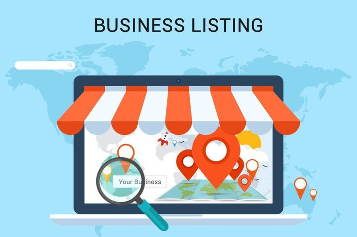 What is a directory listing? A Directory Listing is a reference to your local business. This reference includes all of your business details such as name, address, phone, description, website, keywords, hours of operations, payment methods, logo and images with links to your website that result in higher search engine rankings locally. You don't have to understand complicated algorithms or how search engines rank pages. Pinmybiz.com will do all of the work for you.  #Local_Citation_Building