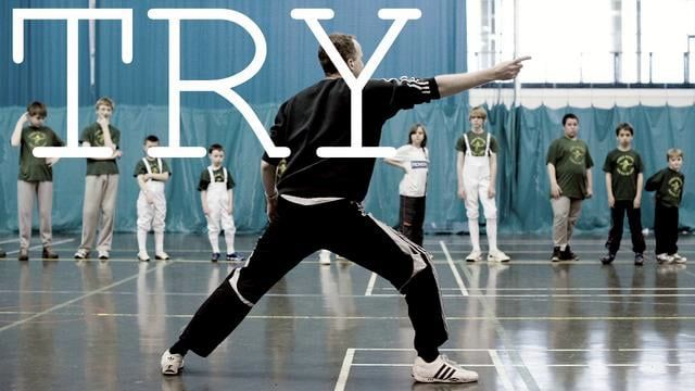 A short video of Coaches and aspiring Fencers at Three Rivers Young Blades Fencing Club in Hertfordshire, England.  Shot on Nikon D3S & D7000, Editing & Colour Grading in FCP.  Music - Dashed Ambitions - courtesy of mobygratis.com