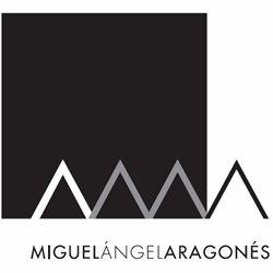 Taller Aragonés - Architecture Firm Cittá del Messico / Mexico