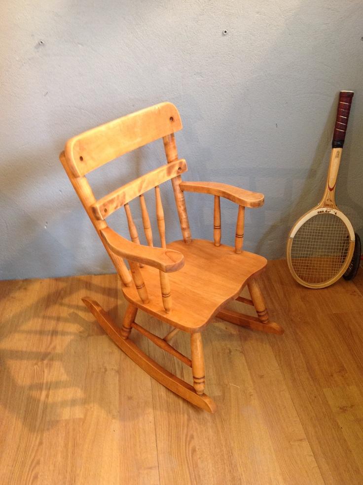 Rocking Chair Americain With Classique Porche ~ Inspiration de ...