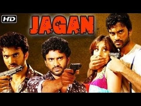 Watch free movies on https://free123movies.net/ Watch Jagan - Full Length South Indian Action Movie Dubbed In Hindi HD With English Subtitles https://free123movies.net/watch-jagan-full-length-south-indian-action-movie-dubbed-in-hindi-hd-with-english-subtitles/ Via  https://free123movies.net