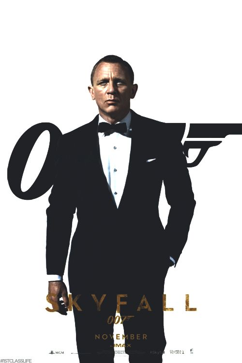 die besten 25 james bond outfits ideen auf pinterest daniel craig james bond james bond stil. Black Bedroom Furniture Sets. Home Design Ideas