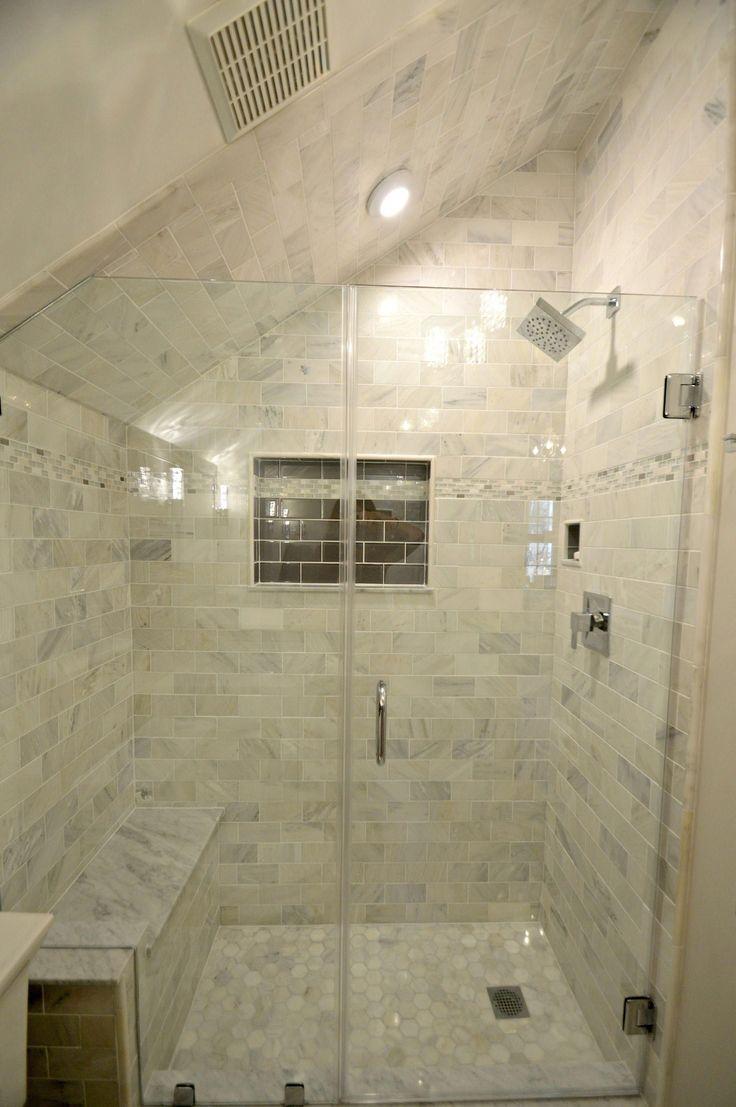Bathroom Remodel Contractors Near Me # ...