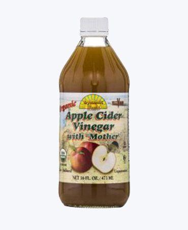Dynamic Health Organic Apple Cider Vinegar With Mother – 16 Fl Oz http://www.herbalcart.com/product/dynamic-health-organic-apple-cider-vinegar-with-mother-16-fl-oz/