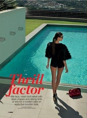 thrill factor 1.jpg