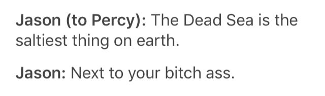 Ugh, why didn't i read this post earlier. I had a geography exam and i forgot that dead sea was the most salty