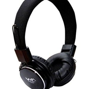 JT-High-Bass-Professional-Bluetooth-Headphone-with-Call-Function-0