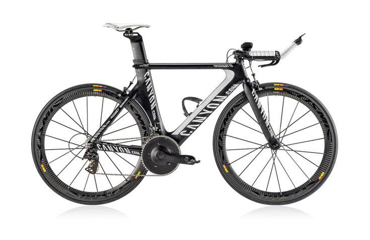 Speedmax CF of Omega Pharma-Lotto rider Juergen Roelandts