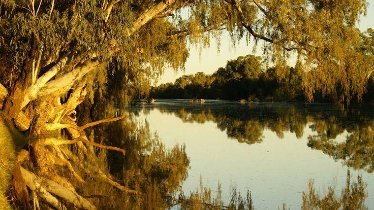 Spyglass, Queensland, Australia