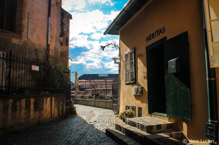 https://flic.kr/p/nGwKAu   Sibiu