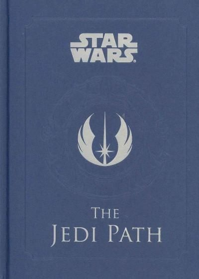 Passed down from Master to apprentice, <em>The Jedi Path</em> is an ancient training manual that has educated and enlightened generations of Jedi. Within its pages, the Jedi-intraining will discover the history and lore of the Jedi Order, the ways of t...