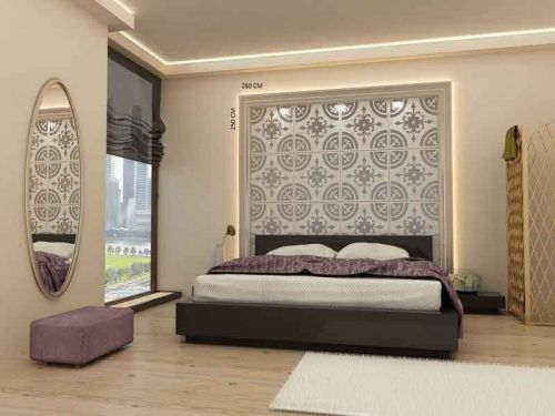 Dwell Of Decor: Let Bedroom Design Concepts Help You Create Bedroom That  Will Amaze Your Partner