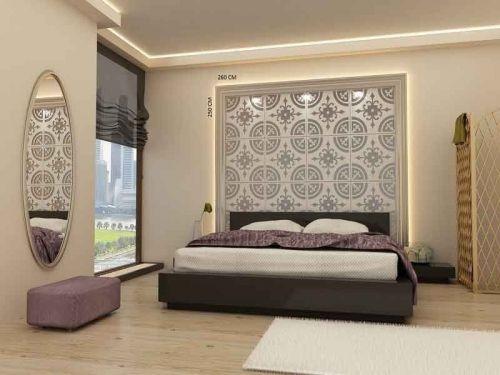 Stfarfor 3D modelleri, Tavan ve Duvar kaplama tasarımları, en uygun fiyatlar.
