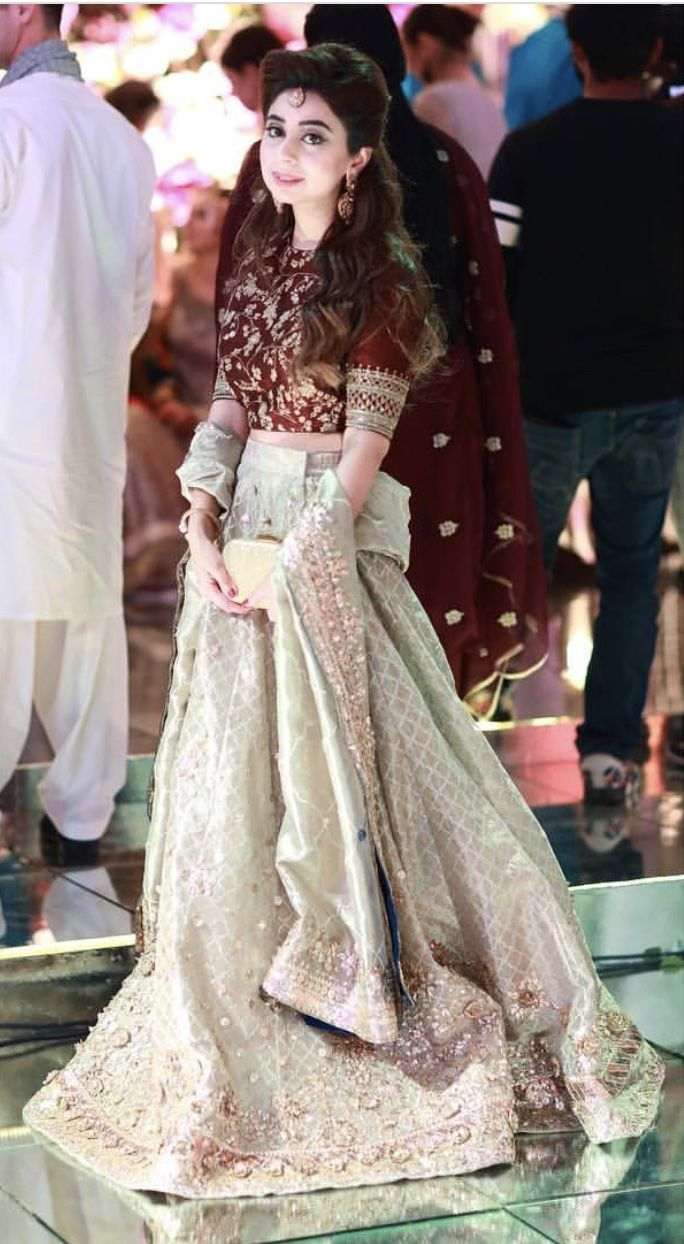 Bridal Sister Pakistani Fashion Party Wear Pakistani Dress Design Pakistani Bridal Dresses,Tea Length Wedding Dresses With Pockets