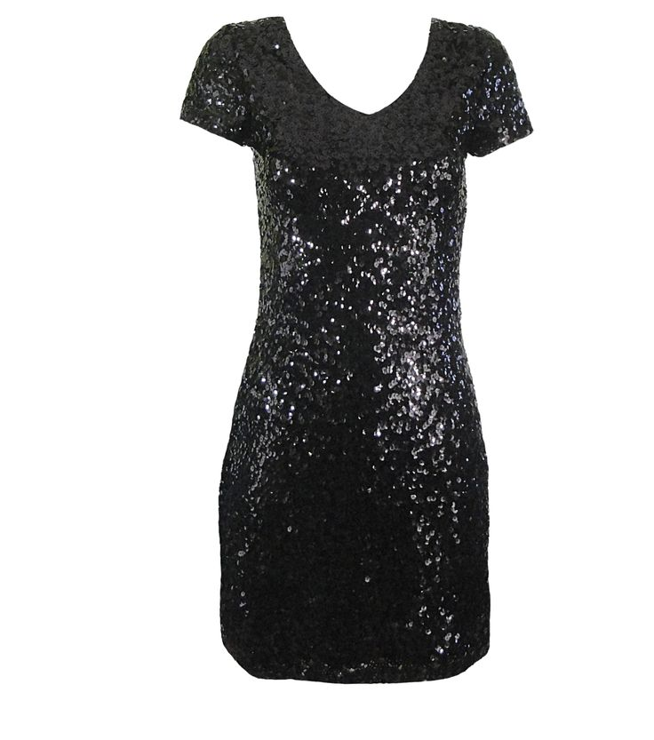 http://www.signific.pl/sukienka-cekinowa-v-neck-czarna-id-1431.html