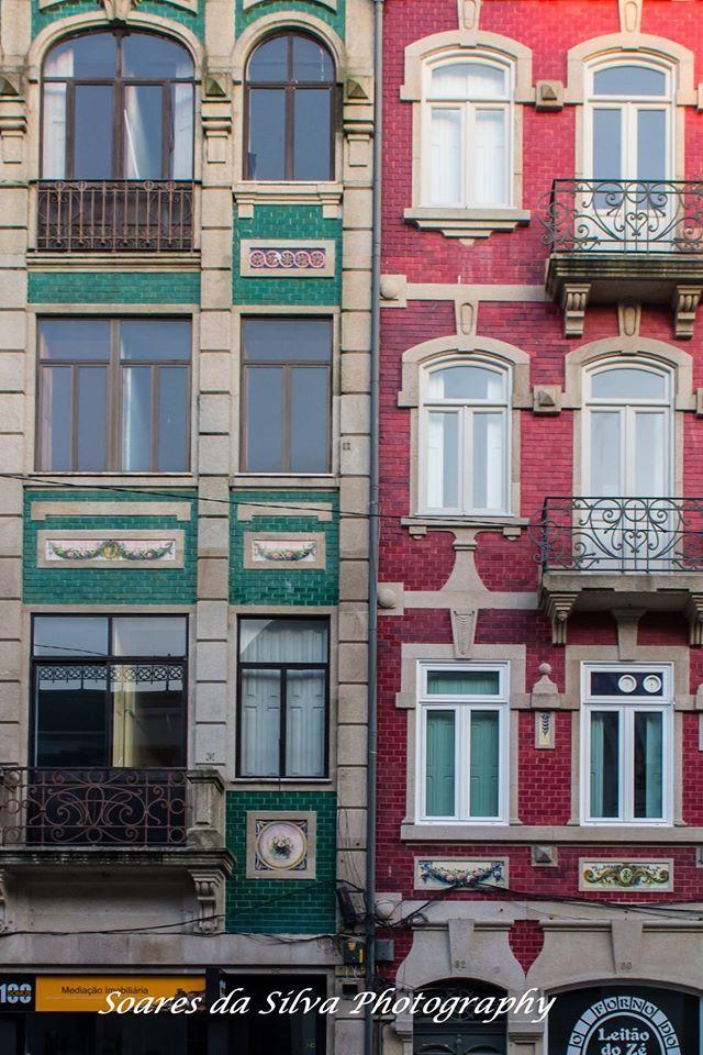 1110 besten Porto Bilder auf Pinterest | Porto, Lissabon und Lonely ...