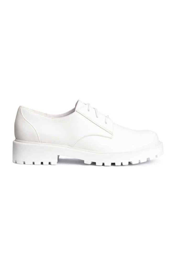 Women's Shoes - Shop shoes for women online